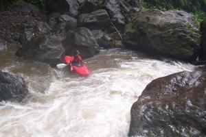 bechtel-white-river.jpg