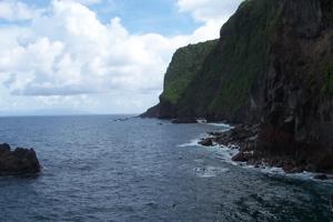 coast-line.jpg