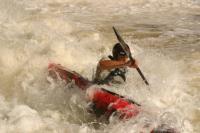 Black River Race