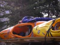 NDasleepontheboats
