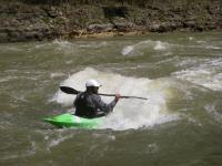 backsurfing