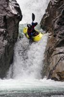 Bryan Smith in Everest
