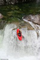 Chris Tretwold Ucona River, BC