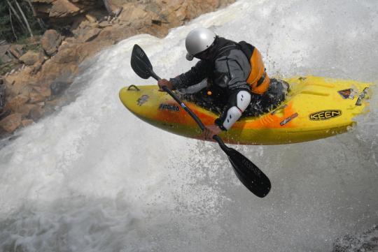 Jared-Paralyzer-lake-creek