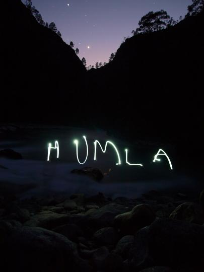 humla-cs32