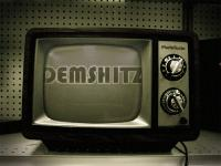demshitz on tv