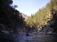 jdog devils canyon