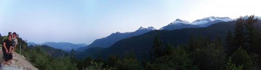panoramic-bc