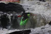 graham-colton-falls