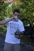 randy-pbr-shoe-beer