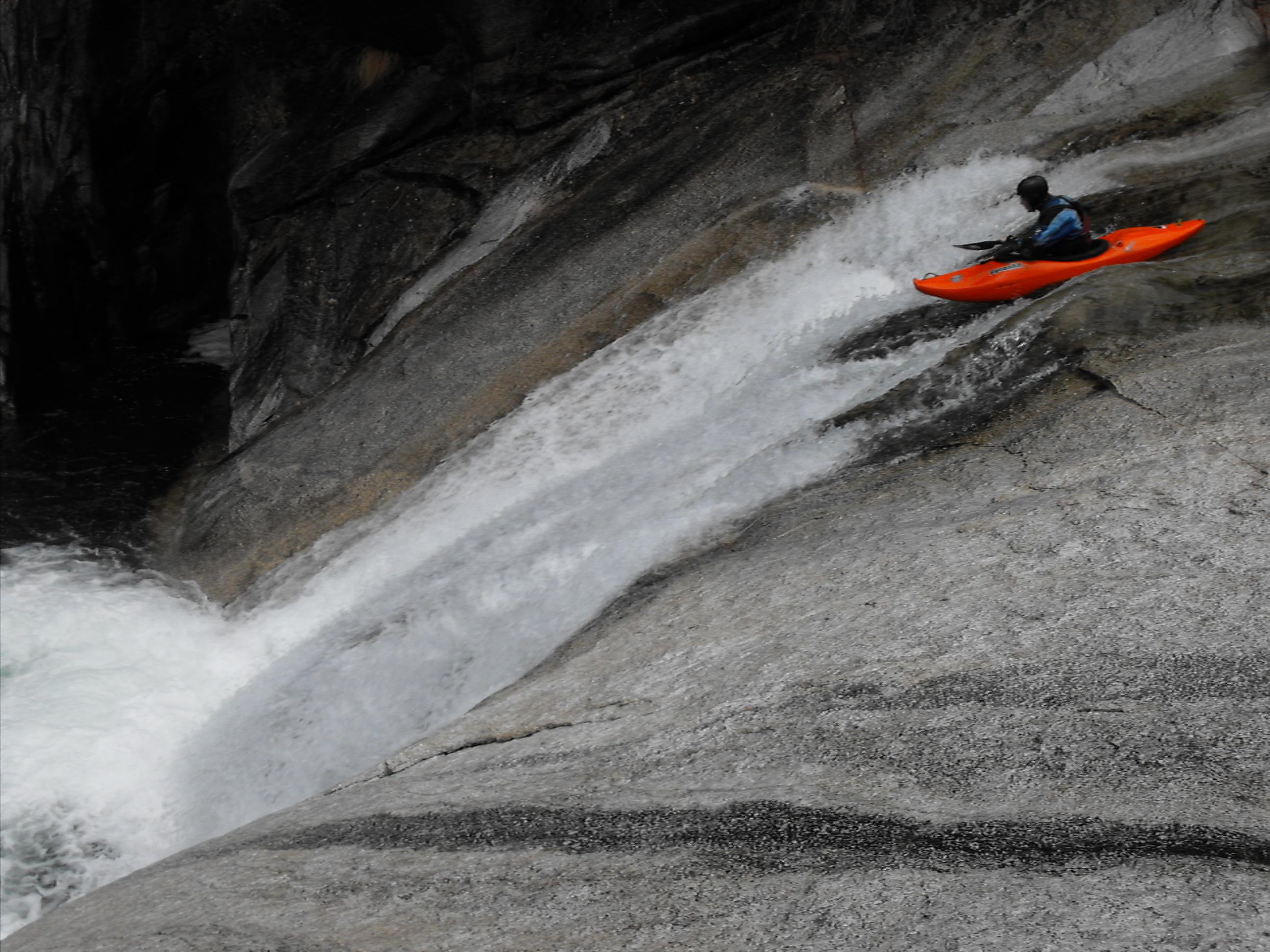 Portugal Creeking 085