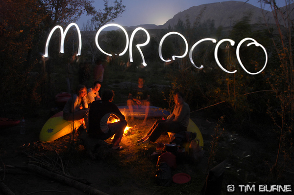 Morocco_timelapse
