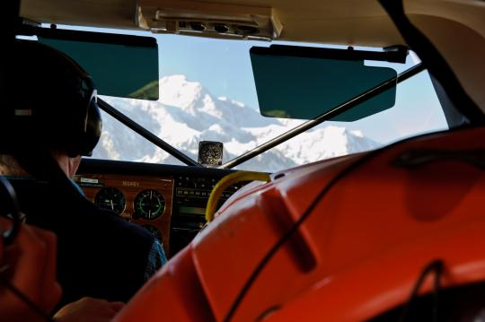 Fly-in-to-Susitna