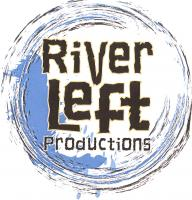 River Left Productions