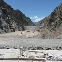 Dam-building-51