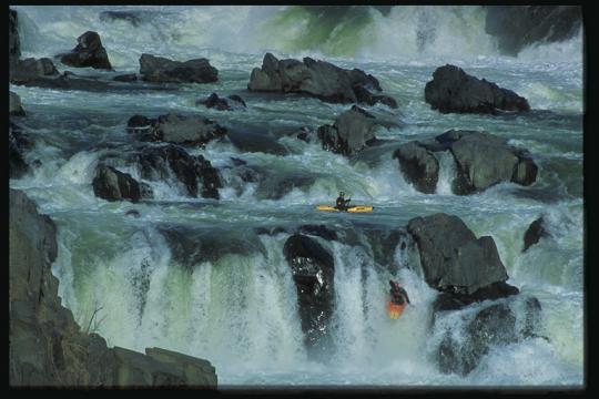Great Falls GDalton b