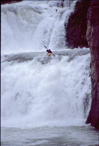 Mesa Falls GDalton 02