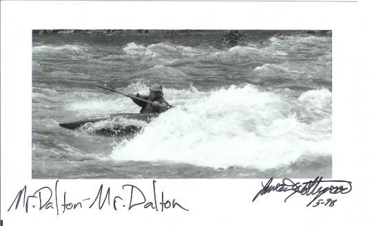 Maury GDalton 98