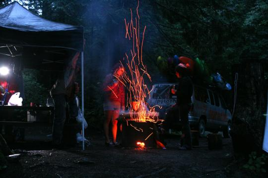 sk-camp