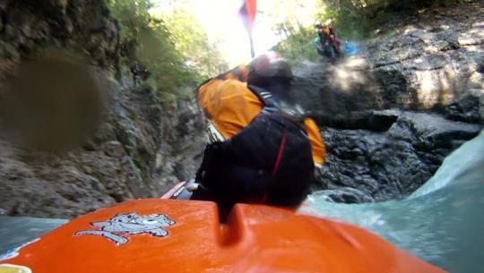 vlcsnap-2011-09-25-21h12m44s207