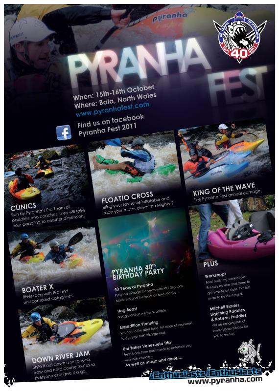 pyrfest_poster