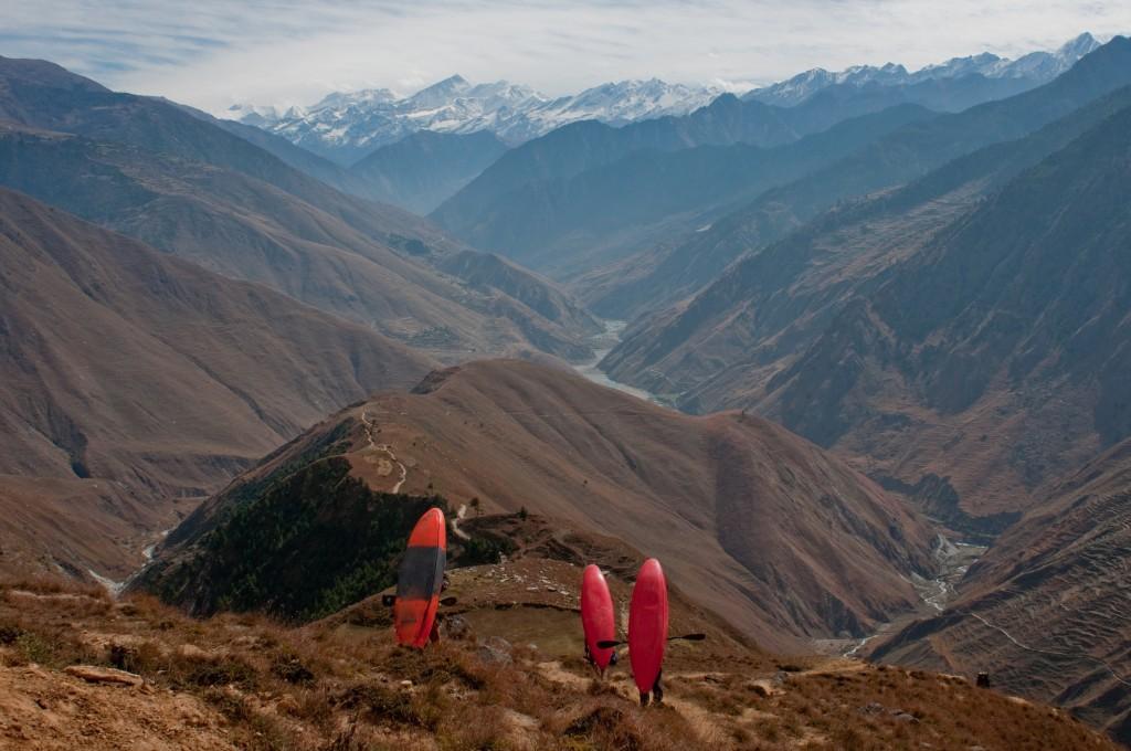 steve-nepal-106