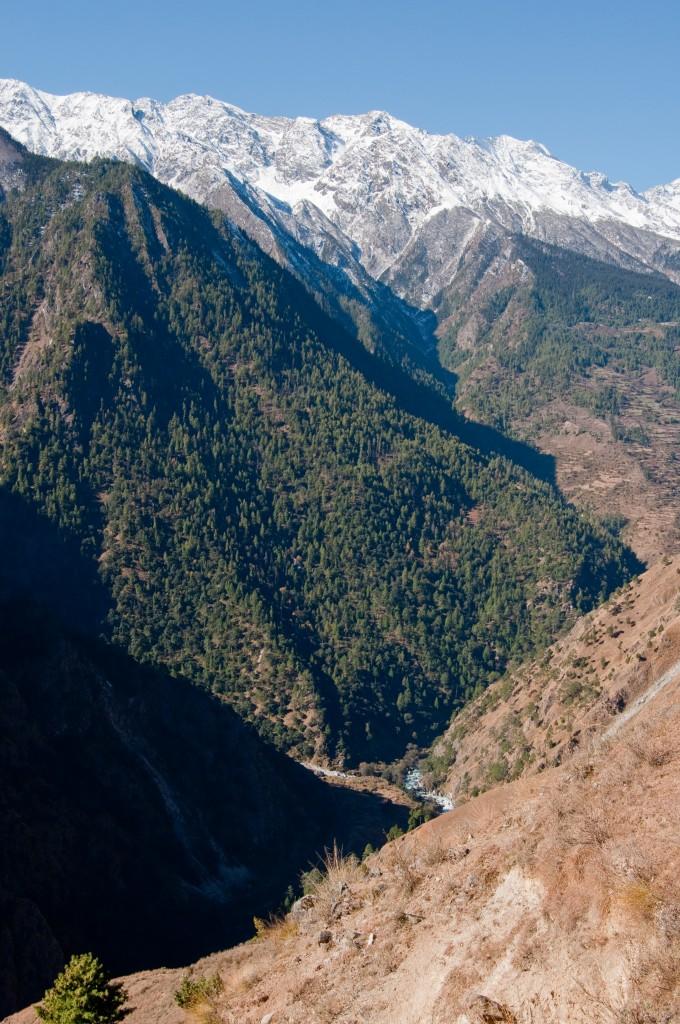 steve-nepal-203