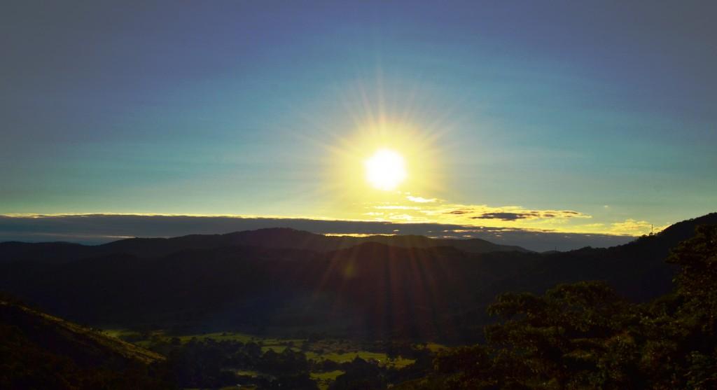 Sun 2 by EA