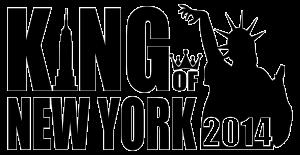 sponsor_love-kony-01-full_logo