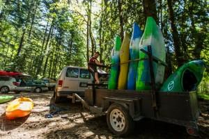 cispus camping
