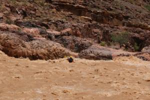 Bedrock Rapid
