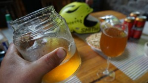 chile_beer_1280