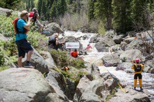 Steep-Creek-13-Photo-Zach-Mahone