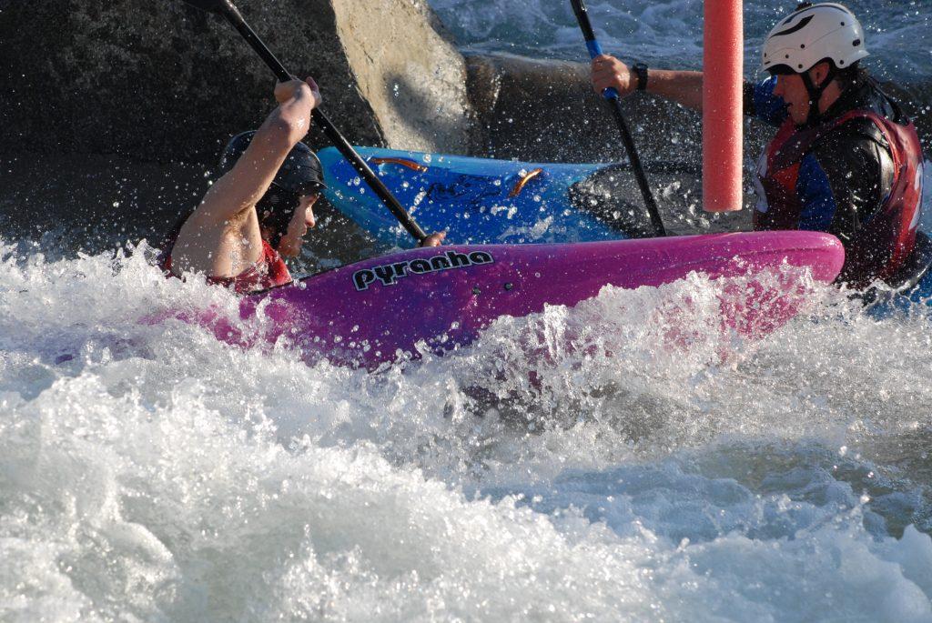 Pyranha Blog » Kayaking Articles from Pyranha Staff, Team Paddlers