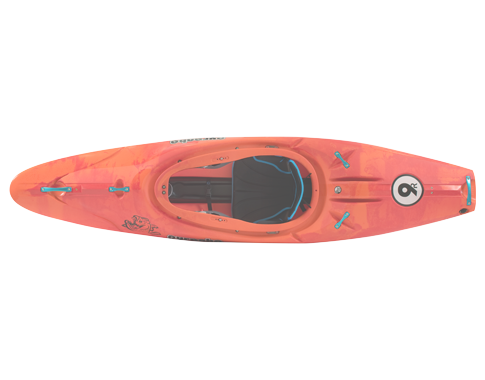 Sporting Goods Spray Decks Peak Uk Cockpit Cover Sea Kayak Whitewater Kayak