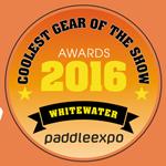Coolest Gear Award