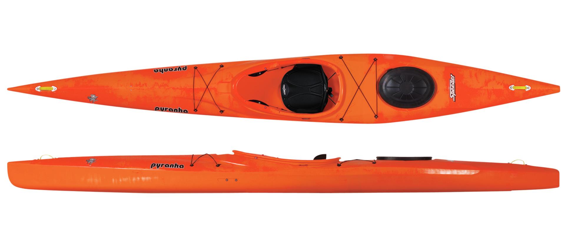 Kayak For Sale Craigslist Wv - Kayak Explorer